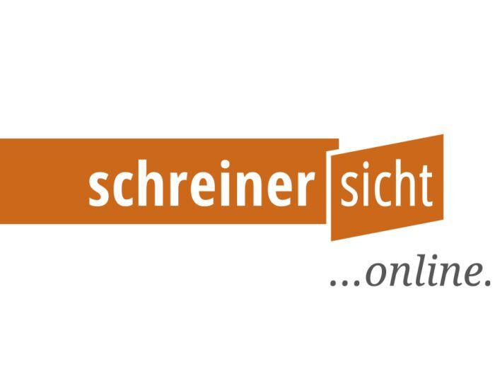 Schreinersicht.ch