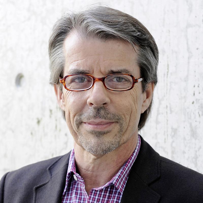 Matthias Bürgisser