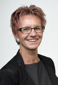 Belinda Rösch