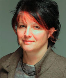 Monika Ruf