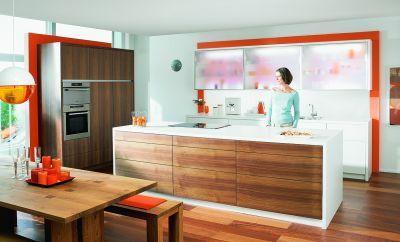 k chen inspiration. Black Bedroom Furniture Sets. Home Design Ideas
