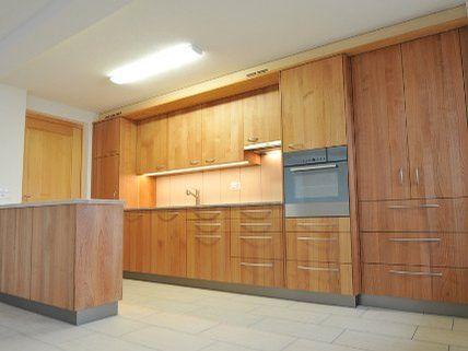 Schreinerei Häfelfinger AG - Ihre Küche auf Mass