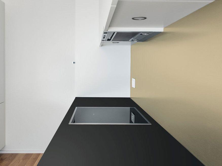 Neue Nischenrückwandplatten & Spa by Formex Kollektion