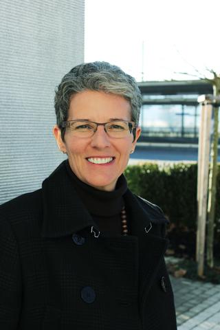 Astrid Romy Diener